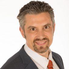 Meet Simon Rose, founder of Rose Method and RPT